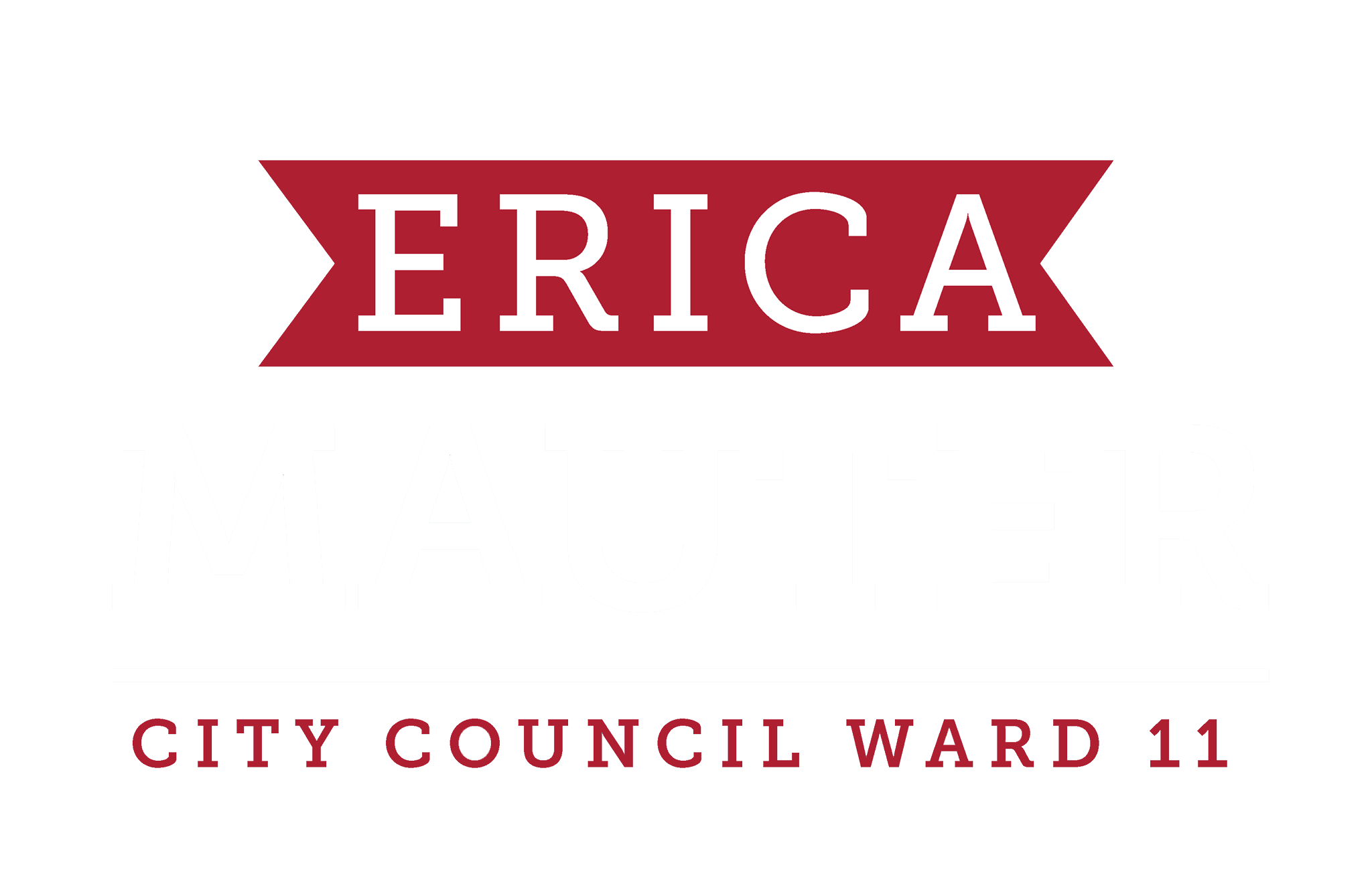 Erica Mauter